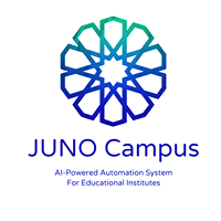 JUNO Software Systems Pvt. Ltd. - Automation company logo