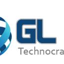 Gut Lernen Technocraft Pvt. Ltd. - Business Intelligence company logo