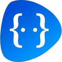 Stringhead Technologies Pvt. Ltd. - Search Engine Optimization company logo