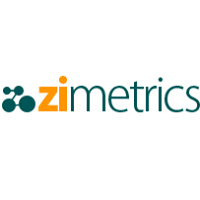 Zimetrics Technologies Private Limited - Big Data company logo