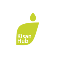 Kisanhub Technologies Pvt. Ltd. - Artificial Intelligence company logo