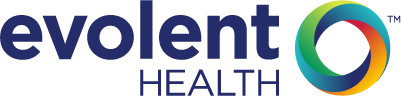 Evolent Health International Private Limited - Natural Language Processing company logo