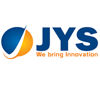 JYS Infotech Private Limited - Search Engine Marketing company logo
