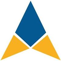 Atlantech Global Solutions Private Limited - Content Writing company logo