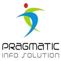 Pragmatic Info Solution Pvt Ltd - Email Marketing company logo