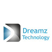 Dreamz Software Solutions Pvt Ltd - Software Solutions company logo