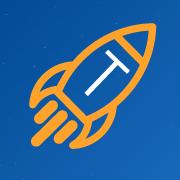 Tashw Technologies Pvt. Ltd. - Marketing Automation company logo