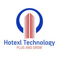 Hotexl Technologies Pvt. Ltd. - Management company logo
