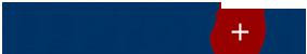 ITProton Private Limited - Human Resource company logo