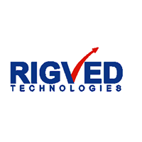 Rigved Technologies - Consulting company logo