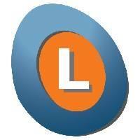 LinguaSol - Web Development company logo