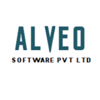 Alveo Software Private Limited - Human Resource company logo