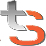 TeQstudio (P) Ltd. - Software Development company - E-commerce Development - - Content Management System company logo