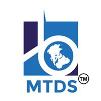MTDS TECHNOLOGY PVT. LTD. - Bulk Sms company logo