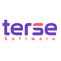 Terse Software Pvt. Ltd. - Blockchain company logo