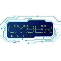 Cybermate Forensics and Data Security Solutions Pvt. Ltd. - Data Management company logo