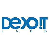 Dexoit Labs Pvt. Ltd. - Search Engine Optimization company logo