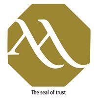 Mohar Technologies Pvt. Ltd. - Search Engine Optimization company logo