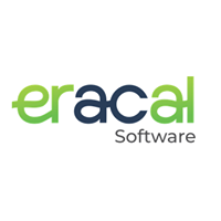 Eracal Software Private Limited - Erp company logo