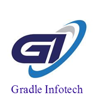 Gradle Infotech Pvt. Ltd. - Product Management company logo