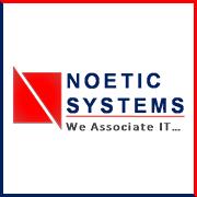 Noetic Labs Pvt. Ltd. - Search Engine Marketing company logo