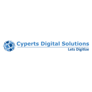 Cyperts - Cyber Experts - Digital Marketing company logo
