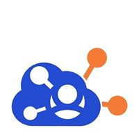 CloudCompanions Technology Pvt. Ltd - Natural Language Processing company logo