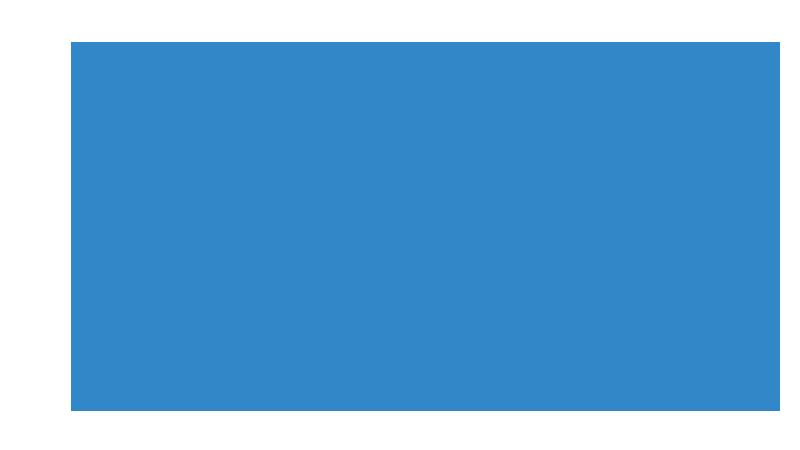 Konverge AI Private Limited - Artificial Intelligence company logo