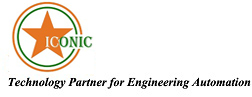 Iconic Techno Solutions Pvt. Ltd. - Software Solutions company logo