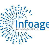Infoage Technologies Pvt Ltd - Social Media Marketing company logo