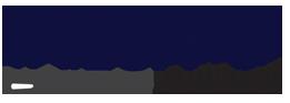 Textronic Retail Solution Pvt. Ltd. - Sap company logo