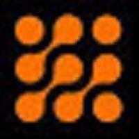 Modiclee Infosystem Pvt. Ltd - Human Resource company logo