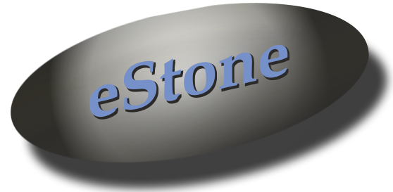 e-Stone Information Technology Private Limited - Outsourcing company logo