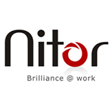 SpotOn Software - Blockchain company logo