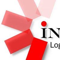 InverseSoft - Web Development company logo