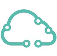 Bizician Tech Solutions Pvt Ltd - Search Engine Optimization company logo
