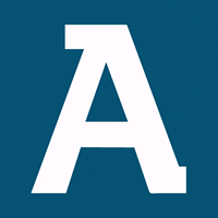 Acrotrend - Machine Learning company logo