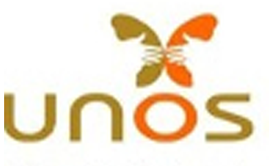 UNOS INFO SOLUTION PRIVATE LIMITED - Outsourcing company logo