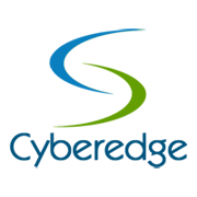 Cyberedge Web Solutions Pvt Ltd - Web Development company logo