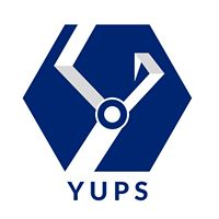 YUPS Tech Solutions - Software Solutions company logo