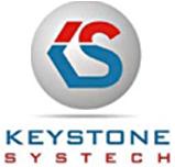 Keystone Systech Pvt Ltd - Framework company logo