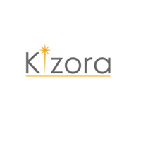 Kizora Software Private Limited - Erp company logo