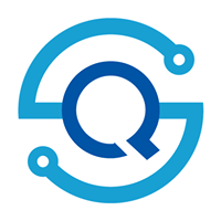 Quosphere - A Technology Company - Machine Learning company logo