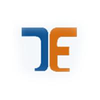 Techechelons Infosolutions Pvt ltd - Email Marketing company logo