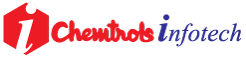 Chemtrols Infotech - Data Management company logo