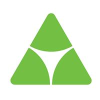 Dimension Data India Pvt. Ltd. - Erp company logo