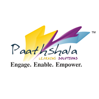 Paathshala Learning Solutions Pvt. Ltd. - Consulting company logo