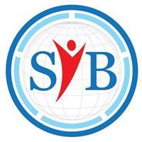 SIB Infotech - Erp company logo