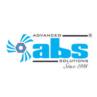 Advanced Bolting Solutions Pvt. Ltd. - Consulting company logo