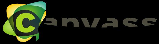 Canvass Tech Solutions Pvt. Ltd. - Product Management company logo